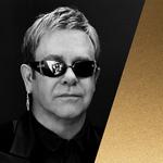 View artist Elton John