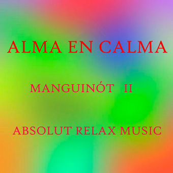 Manguinot II – Ron Gidrón