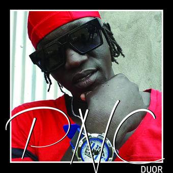PNC – Duor – Single [iTunes Plus AAC M4A]