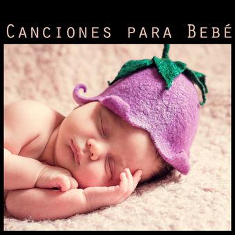 Musica para Bebes – Canciones para Bebé – La Mejor Música para Hacer Dormir Profundamente los Bebes [iTunes Plus AAC M4A]