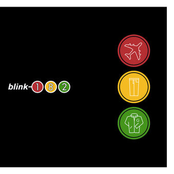 Blink-182 – Take off Your Pants and Jacket [iTunes Plus AAC M4A]