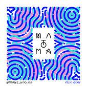 Matoma & Becky Hill – False Alarm – Single [iTunes Plus AAC M4A] (2016)