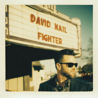 David Nail – Fighter [iTunes Plus AAC M4A]