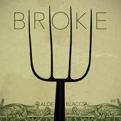 Aloe Blacc – Broke – Single [iTunes Plus AAC M4A] (2016)