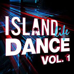 View album Island Life Dance, Vol. 1