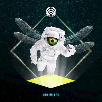 Unlimited – Bassnectar