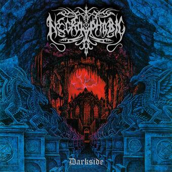 Necrophobic – Darkside [iTunes Plus AAC M4A]