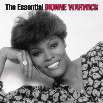 Dionne Warwick – The Essential Dionne Warwick – The Arista Years [iTunes Plus AAC M4A]