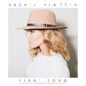 Rachel Platten – Fight Song (Acoustic) – Single [iTunes Plus AAC M4A] (2016)