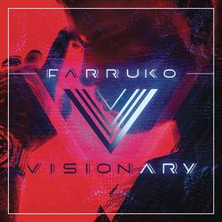 View album Visionary