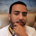 View artist French Montana