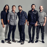 View artist Old Dominion