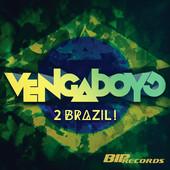 2 Brazil