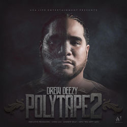 View album Poly Tape 2