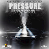Vybz Kartel – Pressure – Single [iTunes Plus AAC M4A] (2015)
