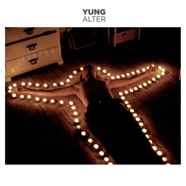 Yung – Alter – EP (2015) [iTunes Plus AAC M4A]