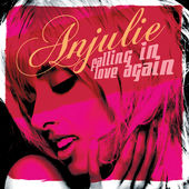 Anjulie – Falling In Love Again – Single [iTunes Plus M4A]