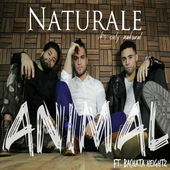 Naturale – Animal (feat. Bachata Heightz) – Single [iTunes Plus AAC M4A] (2015)