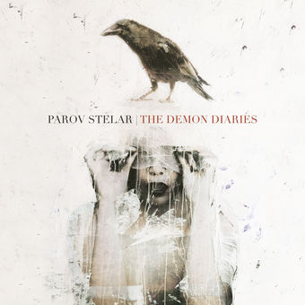 The Demon Diaries – Parov Stelar