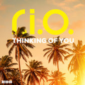 R.I.O. – Thinking of You (Video Edit) – Single [iTunes Plus AAC M4A] (2015)