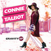Connie Talbot – Gravity EP [iTunes Plus AAC M4A] (2014)