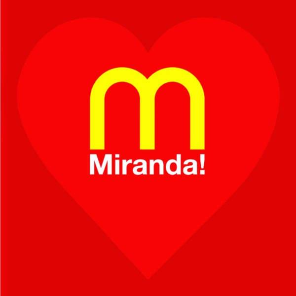 Curita en el corazon mp3 download