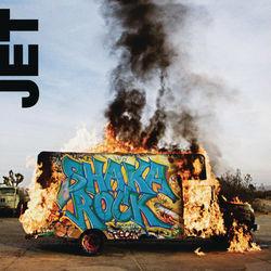 View album Jet - Shaka Rock