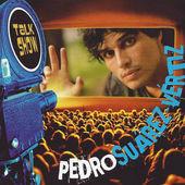 Pedro Suárez-Vértiz – Talk Show [iTunes Plus AAC M4A] (2007)