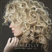 Tori Kelly – Unbreakable Smile (Bonus Track Version) (2015) [iTunes Plus AAC M4A]