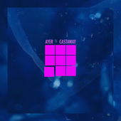 Ayer – Castaway – Single [iTunes Plus AAC M4A] (2015)