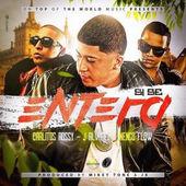 Carlitos Rossy – Si Se Entera (feat. J Alvarez & Nengo Flow) – Single [iTunes Plus AAC M4A] (2015)