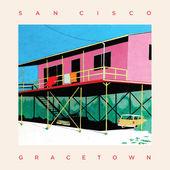 San Cisco – Gracetown [iTunes Plus AAC M4A] (2015)