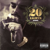 Berner – 20 Lights [iTunes Plus AAC M4A] (2015)