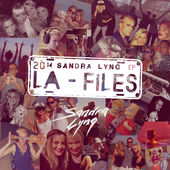 Sandra Lyng – LA-Files – EP [iTunes Plus AAC M4A] (2014)