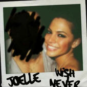 Joelle – Wish I Never – Single [iTunes Plus AAC M4A] (2015)