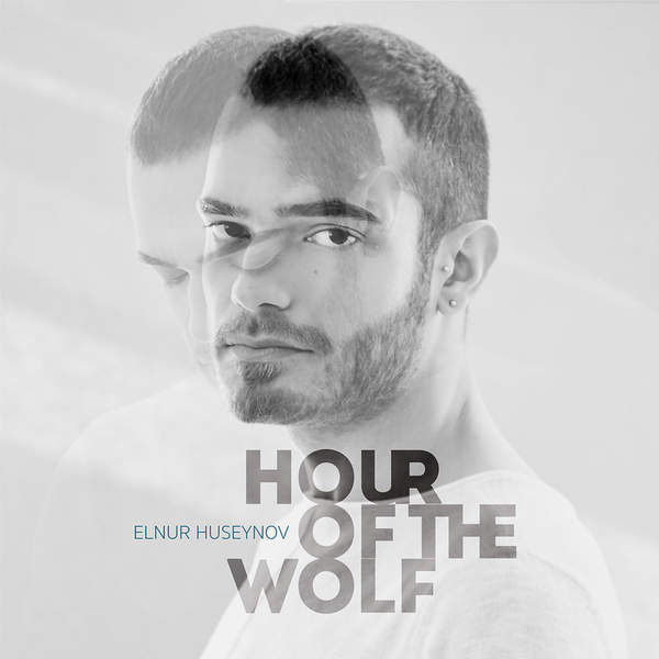 wolf hispanic singles Altlatino from the top  stevie wolf, more : all songs  (single) stevie wolf's sense of humor comes through in a power-point-like presentation on .