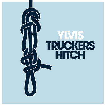 Ylvis – Truckers Hitch – Single [iTunes Plus AAC M4A]