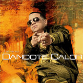 J Alvarez – Dandote Calor – Single (2014) [iTunes Plus AAC M4A]