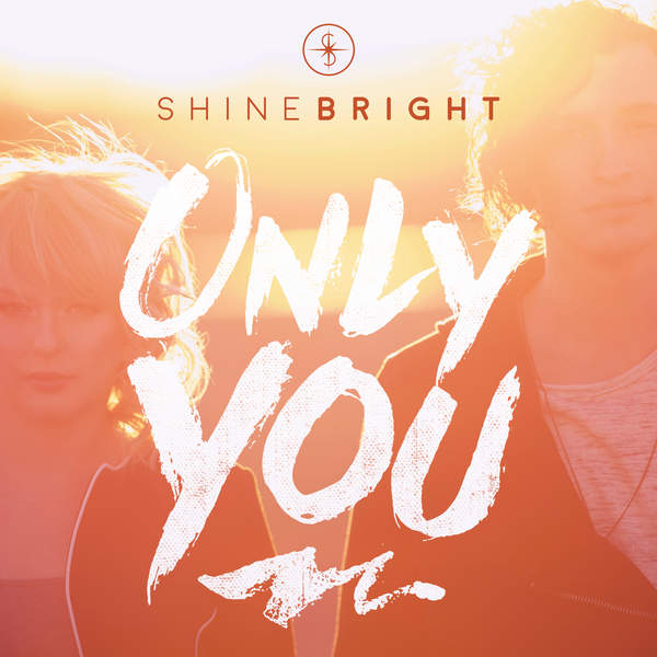 SHINEBRIGHT - Only You [iTunes Plus AAC M4A] (2015)
