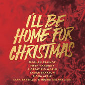 Fifth Harmony – All I Want for Christmas is You – Pre-order Single [iTunes Plus AAC M4A] (2014)
