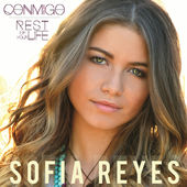 Sofia Reyes – Conmigo (Rest of Your Life) [Spanglish Version] – Single [iTunes Plus AAC M4A] (2015)