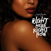 Jordin Sparks – Right Here Right Now – 7 Pre-order Singles [iTunes Plus AAC M4A] (2015)