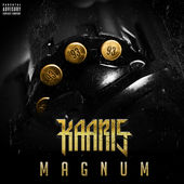 Kaaris – Magnum – Single [iTunes Plus AAC M4A] (2015)