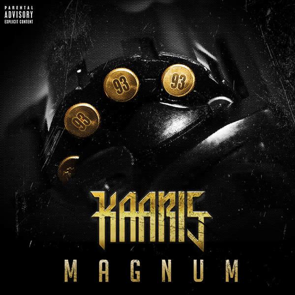 mangum latin singles ̸ҳ̸ҳ[̲̅b̲̅][̲̅7̲̅ - es-lafacebookcom.