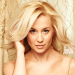 View artist Kellie Pickler