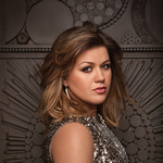 View artist Kelly Clarkson