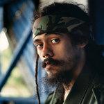 "View artist Damian ""Jr. Gong"" Marley"