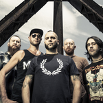 View artist Killswitch Engage