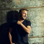 View artist Logan Mize