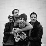 View artist All Time Low